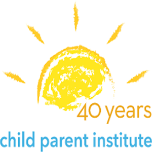 <h6>California Parenting Institute</h6>