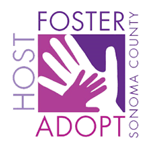 <h6>Sonoma County Foster Care & Adoption</h6>