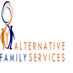 <h6>Alternative Family Services<h6>