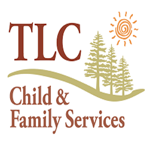 <h6>TLC Child & Family Services</h6>