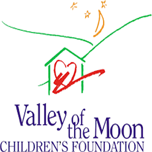 <h6>Valley of the Moon Children's Foundation</h6>